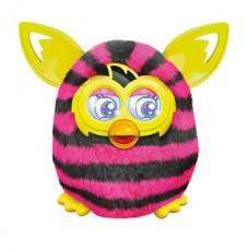 Игрушка Furby (Hasbro)