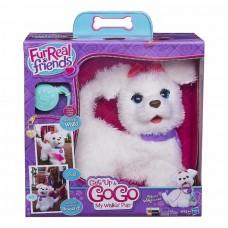 Интерактивный щенок Го-Го FurReal Friends от Hasbro (A7274)