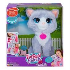 Интерактивный котенок Bootsie FurReal Friends от Hasbro (B5936)
