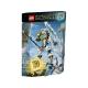 Конструктор Lego 70788 Bionicle Копака-Повелитель Льда